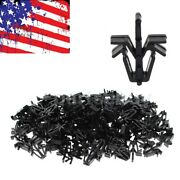 20pcs New Grille Fastener Retainer Clips For Toyota Tacoma Rav4 4runner Pickup