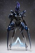 Core Play Legacy Of Olympus Zeus Blade 1/6th Scale Collectible Figure In Stock