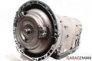 00-03 Mercedes W163 Ml320 5g Automatic Transmission Auto Trans Assembly 722.662