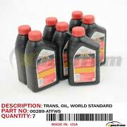 Vis Racing [ Max Style ] Jdm Black Carbon Fiber Hood For 2002-2006 Acura Rsx Dc5