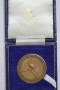 Stanley Gibbons International Exhibitions Sydney And Melbourne 1977 Medal Me7e7