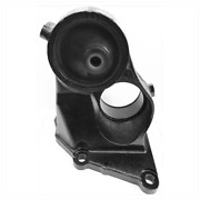 Rear Engine Mount For 1992-1996 Lexus -toyota Camry V6 New Good