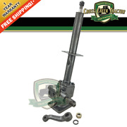 99327c1 New Steering Gear Assembly For Case-ih Compact Tractor Models 234 235