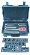 Swench Manual Impact Wrench Kit Model 750
