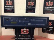 Schweitzer Engineering Distribution Protection System Sel-351a