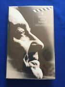 Malle On Malle - First Edition Inscribed By Film Director Louis Malle