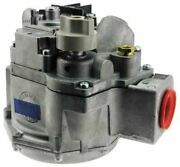 Gas Valve - Snap Open - Lp Sp12866p Xtreme Commercial Water Heaters Rheem/ruud