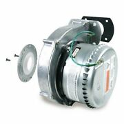 Sp15130 Rheem Combustion Blower With   Gasket