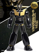 Zcwo Mazingerz Jumbo Size 60cm Limited Edition Collectible Figure New In Stock