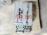 1pc For 100 Test P20l-cpcirt 2smpm4540/0c By Ems Or Dhl 90days Warranty