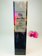Bumble And Bumble Color Gloss Luminous Hair Shine Clear 5oz/150ml Brand New