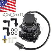 Oil Injection Conversion Fuel Pump Kit For Johnson Evinrude 5007420 No Vro Us Ca
