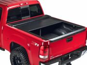 Pace Edwards Switchblade Metal 5and039 7 Tonneau Cover For 2019 Dodge Ram 1500