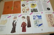 The J Peterman Owners Manual Clothing And Fashion Catalog Mailer J Peterman