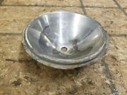 Ford Model T Reflector Good Condition