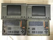 1pc For 100 Test Te420 By Ems Or Dhl 90days Warranty