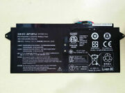 New Original Battery For Acer Aspire S7-391 13.3-inch Ultrabook Ms2364 Ap12f3j