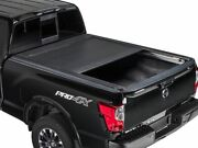 Pace Edwards Ultragroove Electric Tonneau Cover For 17-19 F250 F350 Sd 8and039 1 Bed