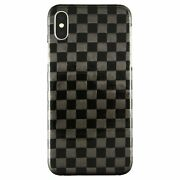 Dunca Apple Iphone X Case Handmade In Eu Made With Kevlar And Real Carbon Fiber