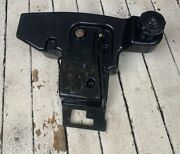 Nice Used Simplicity Broadmoor Lawn Mower Tractor Fuel Tank And Cap