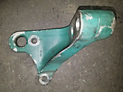 2008-2010 Mack Mp8 Mount Support 20908879