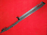 Ford Maverick Package Tray Under Dash Shelf Used Parts Mercury Comet 70 71