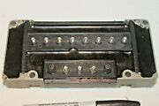 332-5772a5 Switchbox Assembly Oem Mercury Quicksilver 332-5772a 5