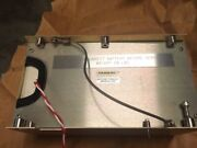 South Coast Technology Battery Assembly Nsn6140-01-485-7457 P/n9535-911