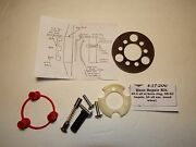 1955 1956 55 56 Chevy Horn Contact Kit W Instructions Chevrolet Cars Usa Made