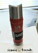 Supreme Stanley Vacuum Insulated 20 Oz Bottle Red Fw19 Box Logoandnbsp