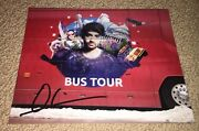 Oliver Heldens Signed Autographed 8x10 Photo Dj And Edm Producer Deep House