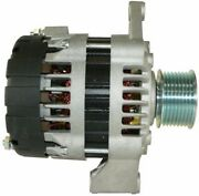 New Alternator Replacement For Trackless Mt Series V 06 07 08 09 10 40074286