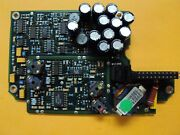 Simrad Ce32 Chart Sounder Circuit Board Echo Sounder Transceiver Used Working