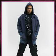 Used Breaking Bad Jesse Pinkman 6/1 Scale Collectible Figure Hoodie/leather Jk