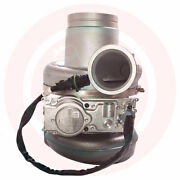 D16f/epa07 Turbo 85136182 Volvo He500vg/he551ve-2500+600 Core - With Actuator