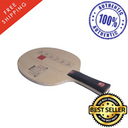 Tsp Balsa 6.5 Table Tennis And Ping Pong Blade Authentic Choose Ur Handle Type