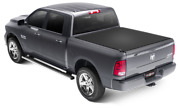 Truxedo Sentry Ct Tonneau Truck Bed Cover For 2011-2019 Ram 3500 8and039 Bed 1548916