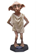 Harry Potter  Statue Dobby 1/1 Taille Randeacuteelle 95 Cm   Neuf / New