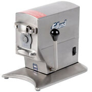 Edlund 270/115v Electric Can Opener
