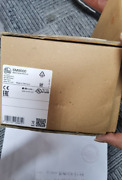1pc For New Ifm Sm9000 By Fedex Or Dhl