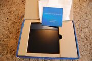 Nice - Cisco Linksys Ea3500 Dual-band Wireless N750 Router W/ Gigabit And Usb