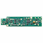 Digitrax Dn166i2 N Scale 1.5 Amp Decoder Intermountain Fp7a And Fp9a With Contacts