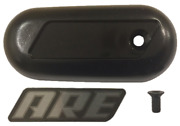 Are Truck Upfitters Replacement Palm Handle For Lsii And Lsx Tonneau Lid X And Z