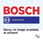 Set Of 4 Bosch Bx Common Rail Injector - 0986435423