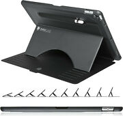 Rugged Case Ipad Pro 12.9 1st 2nd Gen Hard Cover Stand Protect Shell Pencil Drop