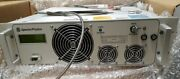 Spectra-physics Non Used / J20i-8s40-16 / Laser Power Supply