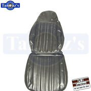 1970 Coronet 500 / R/t Super Bee Front And Rear Seat Covers Upholstery Pui