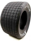 Hoosier Tire Ump Late Model Ump Lm9011 Bias Ply M30 Compound White Andhellip 36627m30s