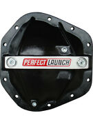 Proform Differential Cover Perfect Launch Hardware Included Aluminum Blandhellip 69504