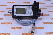 Abb 3hne00313-1 Teach Pendant S4c/s4c+ Controllers M97 To M2000 - Refurbished